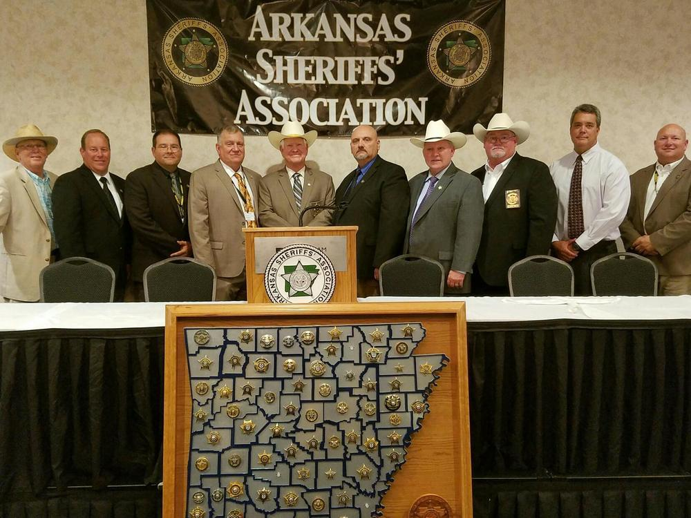 Arkansas Sheriff's Association.jpg